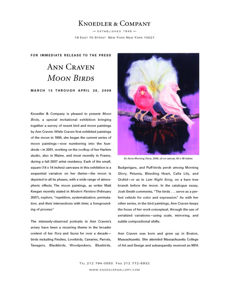 ac_pressrelease_knoedler3-13-09_Page_1