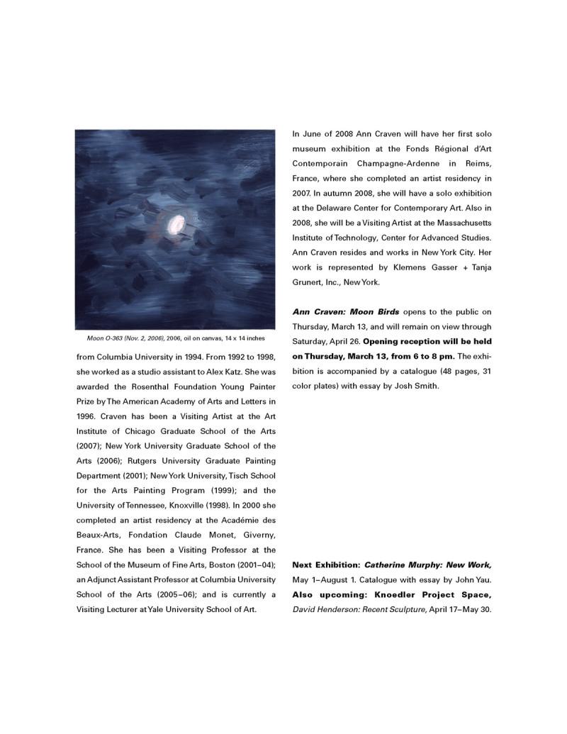 ac_pressrelease_knoedler3-13-09_Page_2