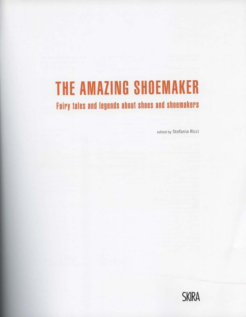 The Amazing Shoemaker_SK_LIGHT_Page_02