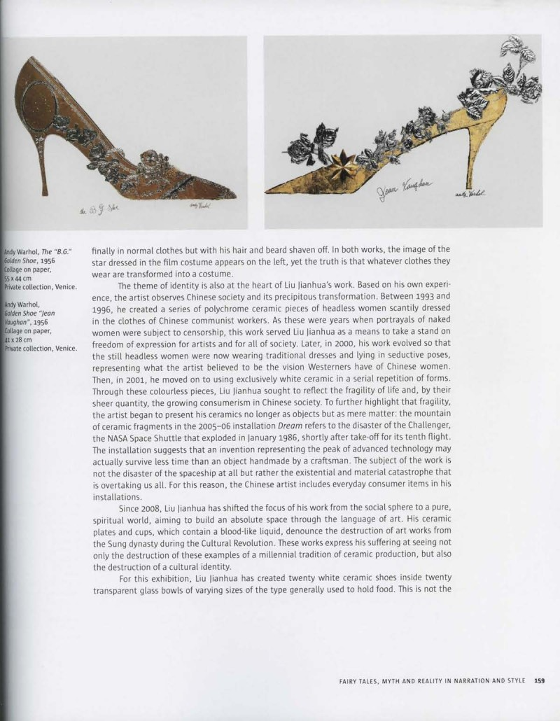 The Amazing Shoemaker_SK_LIGHT_Page_12