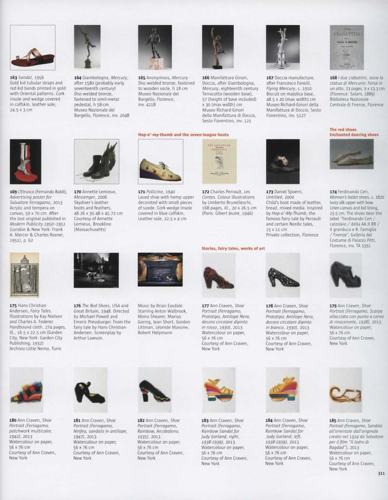 The Amazing Shoemaker_SK_LIGHT_Page_19