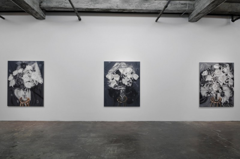 Flowers_Maccarone Install 10_large
