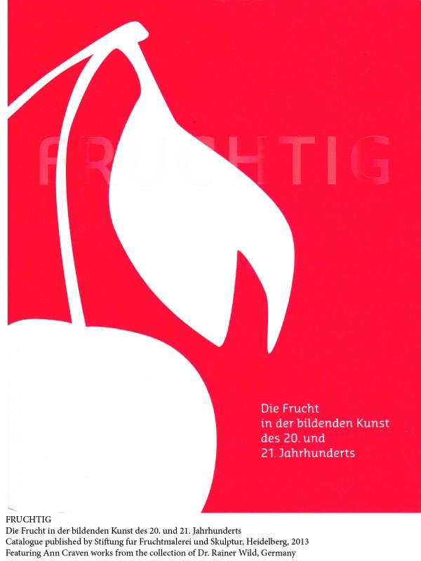 AC_FRUCHTIG_2013-1