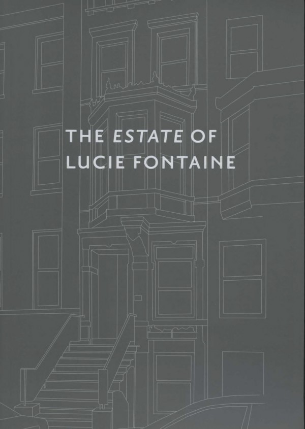 AC_the estate of lucie fontaine_marianne boesky-2013-3