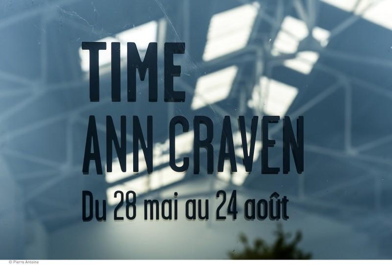 38_ANN_CRAVEN_Confort_Moderne6254