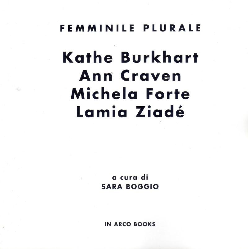 01_Femminile Plurale_InArco_Turin_2013