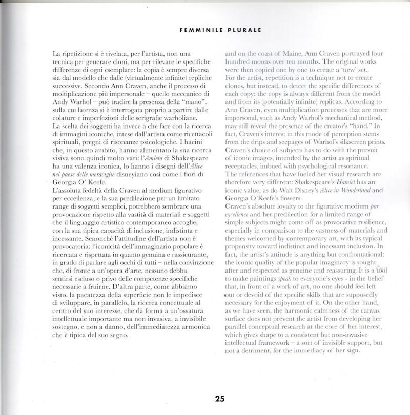 05_Femminile Plurale_InArco_Turin_2013