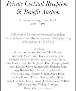 WFP_Benefit Invite
