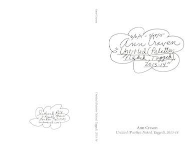 20150603_AC_SR_Book COVER 8x5_PQ