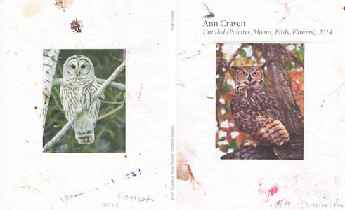 AC_2014_Book 8x10 cover digital