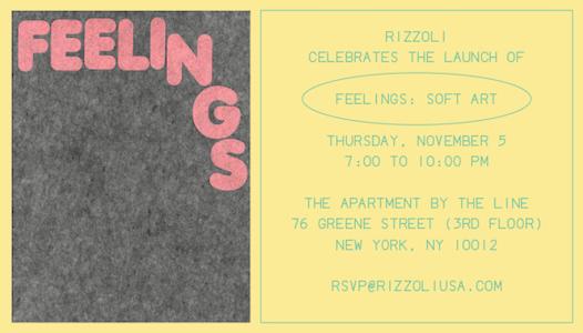 FeelingsInvite-Apartment (2)[9]