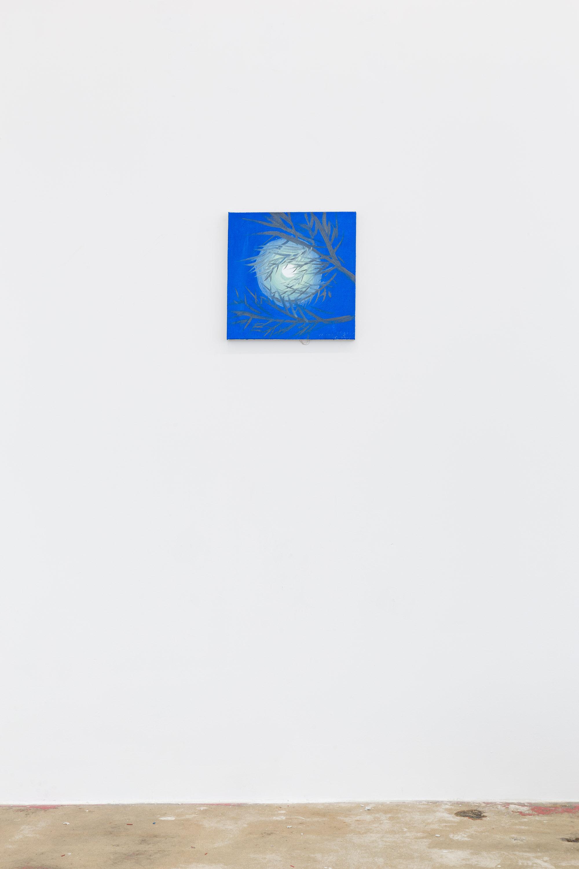20151129-044-Edit