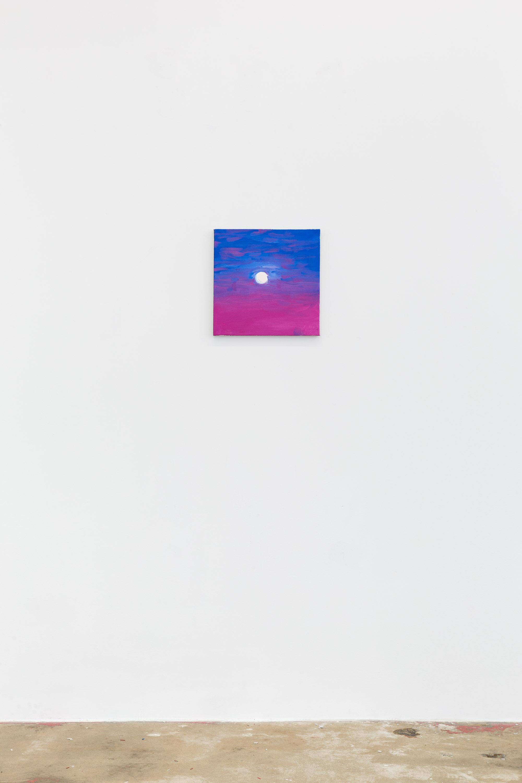 20151129-058-Edit
