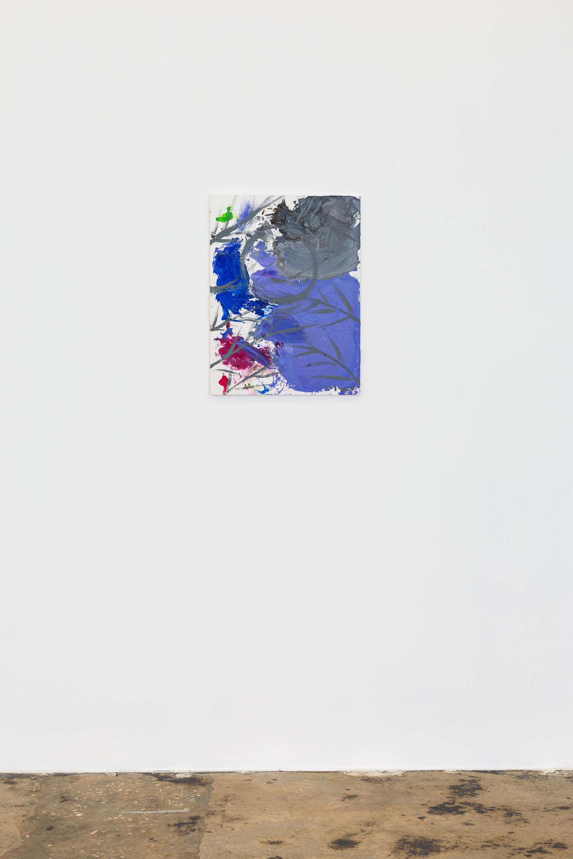 20151129-118b-Edit
