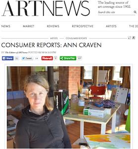 Ann Craven | ARTnews-02