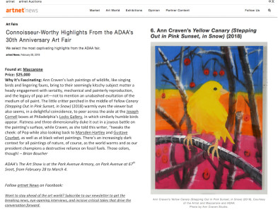 Microsoft Word - artnet_Article_aiedit.docx