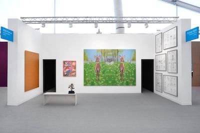 frieze-2019-1_page_image-1