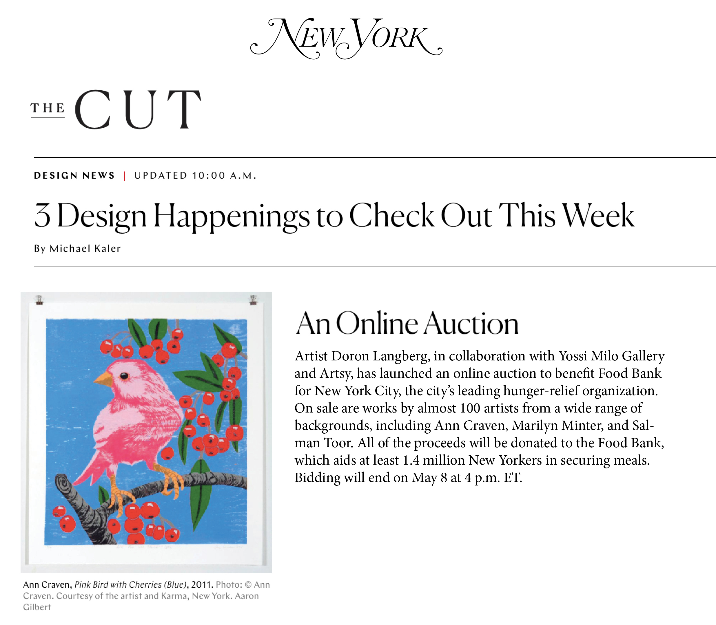 20200501_NYMAG