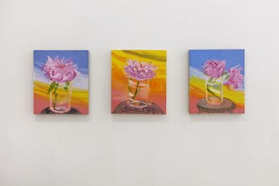 Flowers_Install_172I-1536x1024