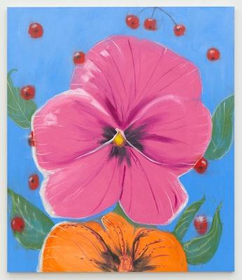 macadam-flowers-3